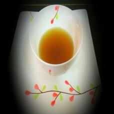 原味滴虱目魚精(24包)