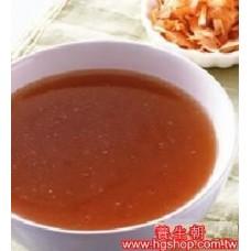 原味滴牛肉精(24包)