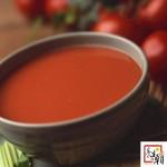 蔬果滴牛肉精(12包)